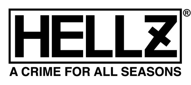 HELLZ_logo