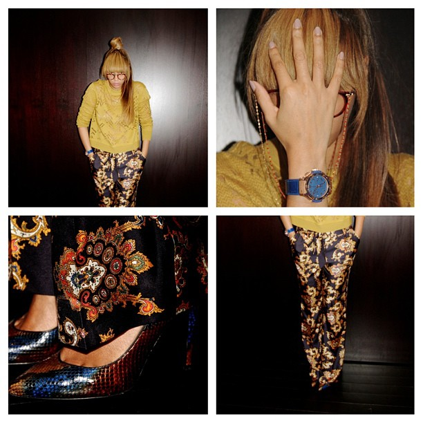 Beyonce_Tnemnroda