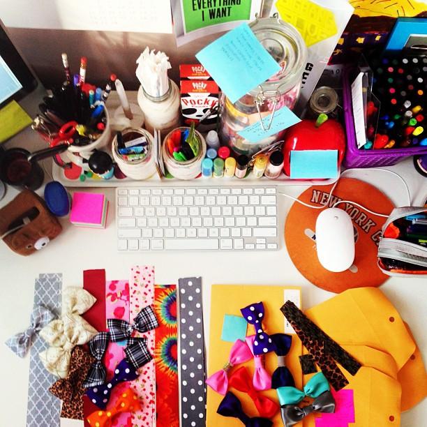 clo_workspace
