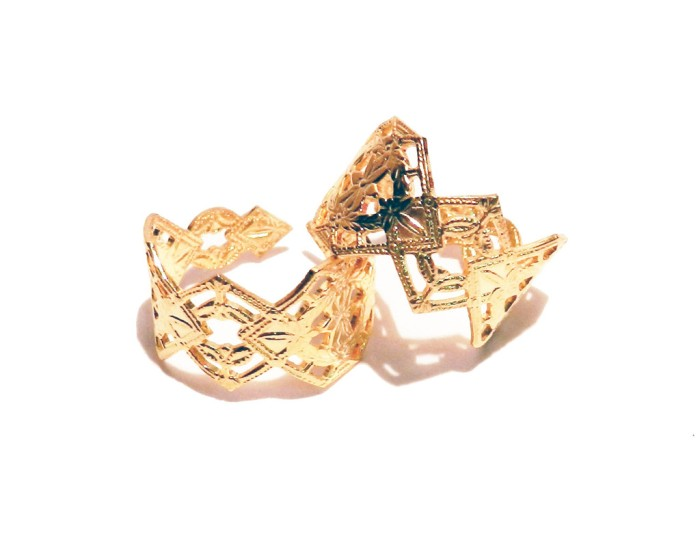 crown-midi-ring