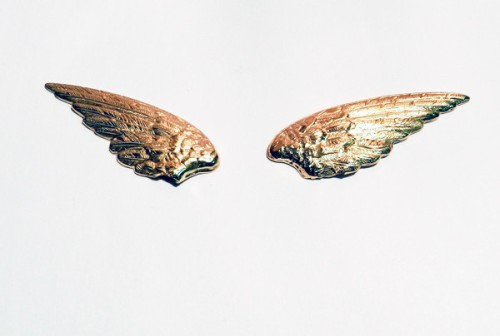 wings-earrings