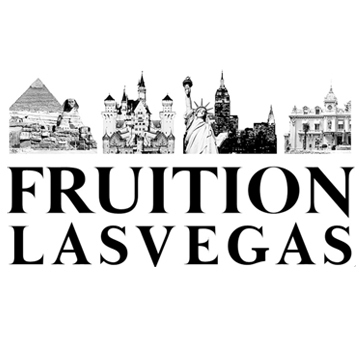 FRUITION LOGO