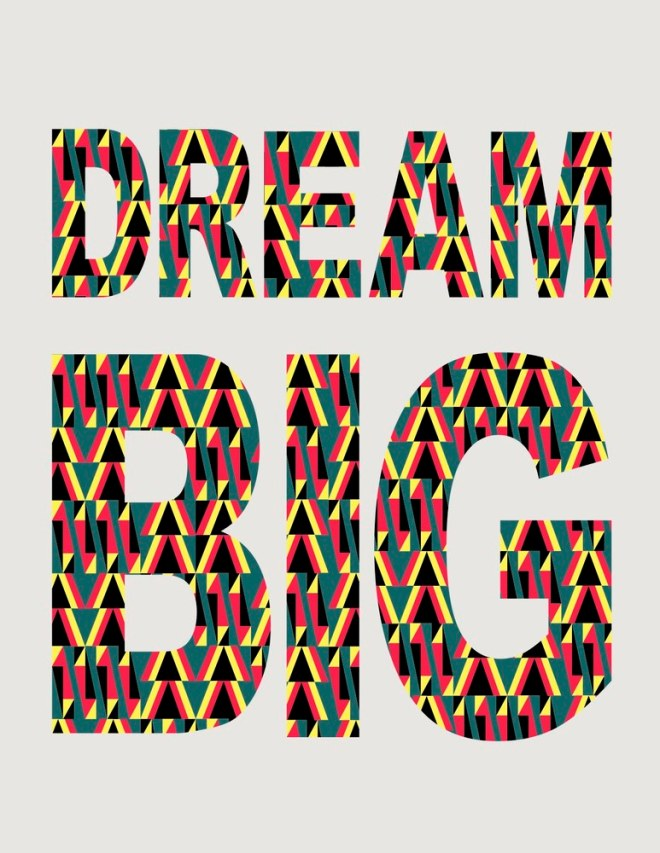 Dream_big_pattern_colour_BG