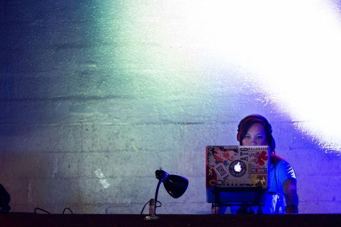 DJ Tittahbyte