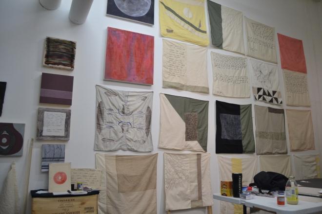 Kristianne Molina Studio
